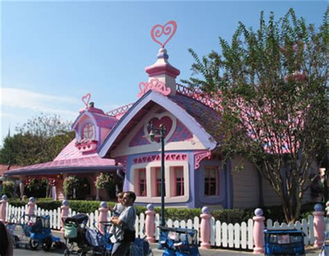 Disney Home by Vacation Home Near Disney