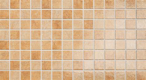 piastrelle arancioni mosaico arancio bagno piastrelle bagno arancione