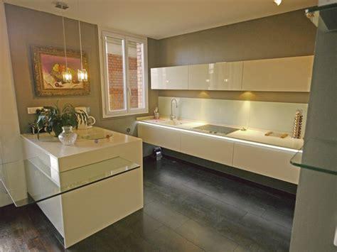 meuble de cuisine suspendu meuble de cuisine suspendu 15 id 233 es de d 233 coration