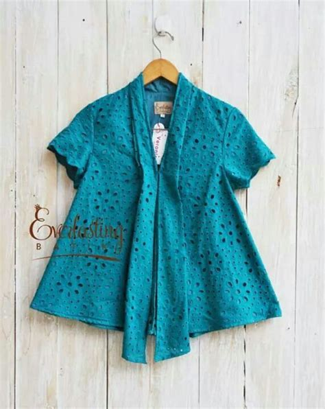 pattern kebaya kimono 11 best kebaya kimono images on pinterest blouses