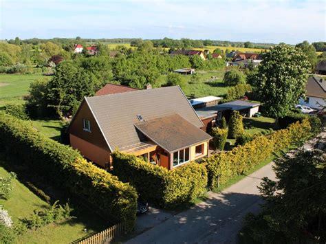 Haus Finden by Ferienwohnung Ferienh 228 Uschen Zum K 246 Lpinsee