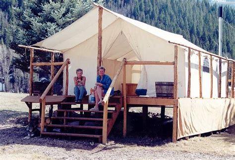 tent deck 482 best tent tent platform images on pinterest tents