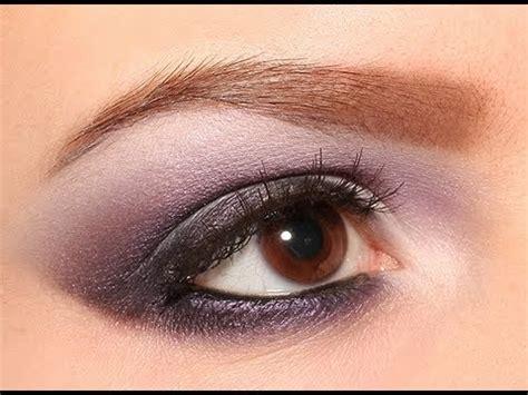 white eyeliner tutorial youtube video makeup tutorial smokey eyes with color white