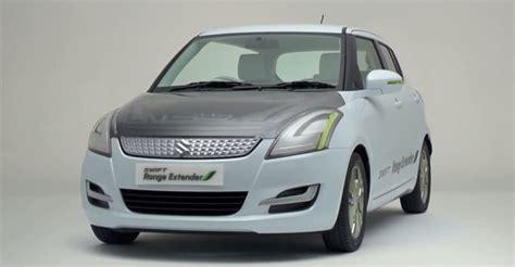 Maruti Suzuki New Upcoming Car Models Maruti Suzuki S Upcoming Cars Will Be Highly Fuel