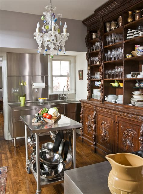 Eclectic Kitchen Ideas by Impressive Old World Wall Decor Decorating Ideas Gallery