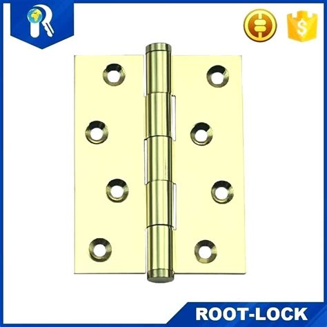 different types of cabinet hinges different types of cabinet doors different types of