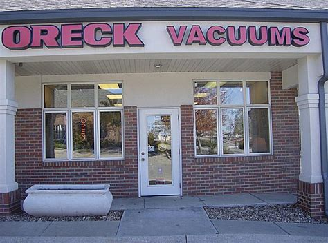 oreck clean home center in lincoln ne yellowbot