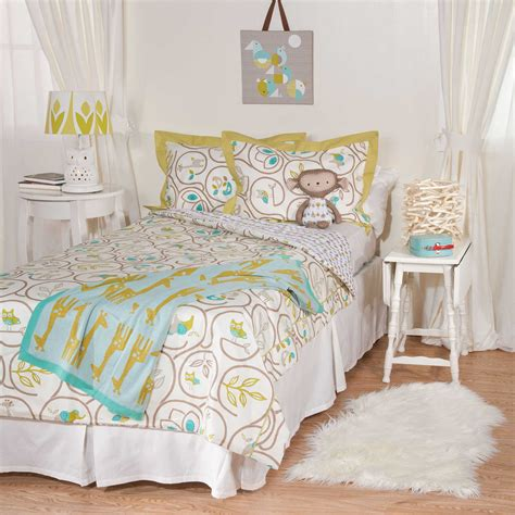 fun bed sheets fun bed sheets ideas homesfeed