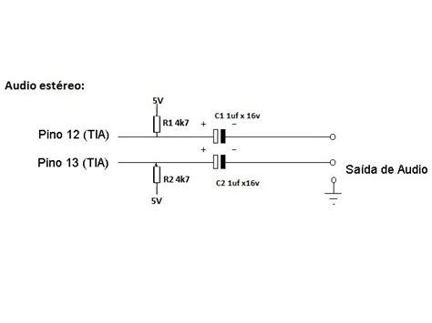 capacitor liga no positivo ou negativo 28 images pack de baterias 3s 18650 www e voo o