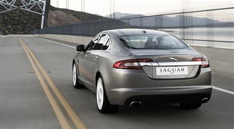 how do cars engines work 2007 jaguar x type engine control jaguar xf sv8 2007 review by car magazine