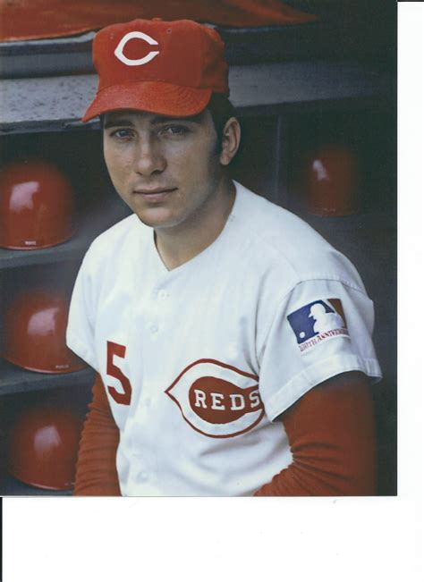 johnny bench nickname johnny bench keynote speaker fees bio gda speakers