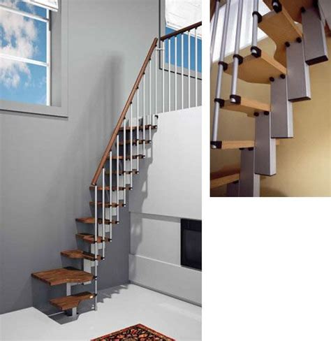 Small Stairs Design 10 Best Images About My Attic Room On Offices Small Powder Rooms And Ladder
