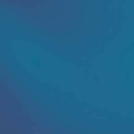 blue steel color spectrum product details