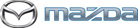mazda logo transparent mazda m 233 xico creados por personas como t 250