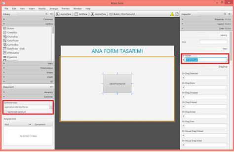 javafx layout form javafx ile yeni pencere oluşturma kodlama merkezi