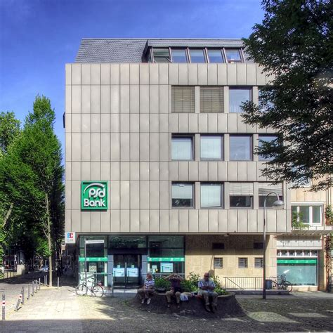 psd bank bonn bonngasse psd bank k 246 ln