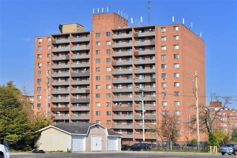 Cleveland Appartments by Jaelot Apartments Cleveland Oh Apartment Finder