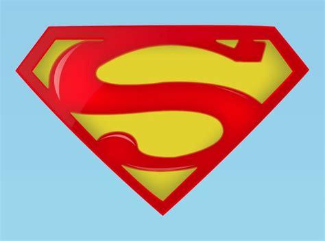 doodle jump comics pdf superman logo font