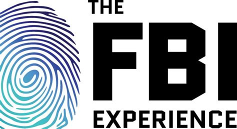 Fbi Number Search The Fbi Experience Fbi