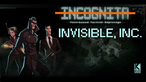 tentang film hacker game game tentang hacker butuh hacking untuk buka achievement