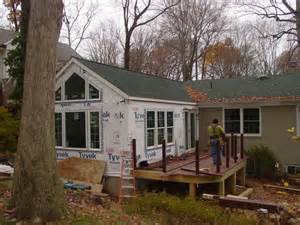 mobile home additions plans 25 best ideas about mobile home addition on pinterest