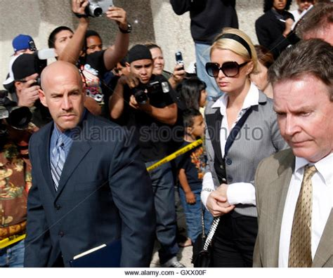 Los Angeles Municipal Court Search Reckless Driving Stock Photos Reckless Driving Stock Images Alamy