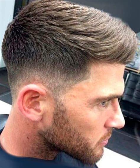 mens haircut seattle medium long hair mid high fade haircutpsd for men hairstyles pinterest