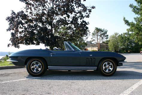 blue book value used cars 1966 chevrolet corvette regenerative braking 1966 chevrolet corvette convertible161177