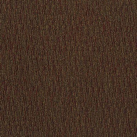 modular rug invision fabricator brown 24 in x 24 in modular carpet tile kit 18 tiles pdm16