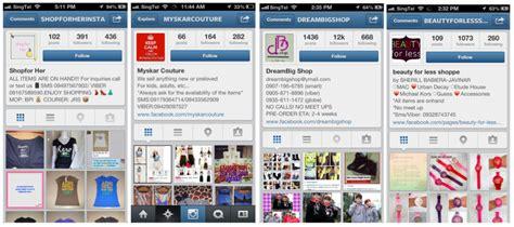 tips jualan online di instagram untuk pemula hingga sukses jualan online di instagram ini rahasianya