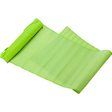 Fold Up Mats by Fold Up Mats Printed Lifestyle And Outdoor Products Promotional Merchandise