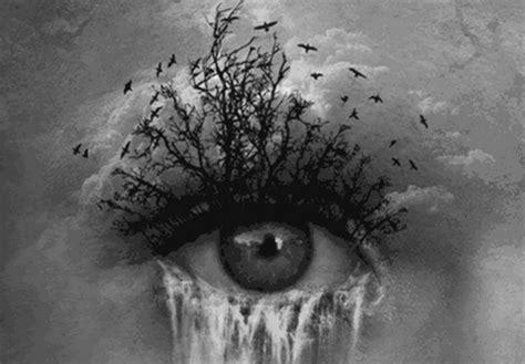 como cortar el mal de ojo como cortar las maldiciones que nos hacen 187 foros de la
