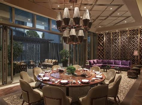 restaurants with private dining rooms other restaurants private dining room wonderful on other
