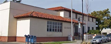 Manteca Post Office Hours by Manteca Ca 95336 U S Post Offices On Waymarking