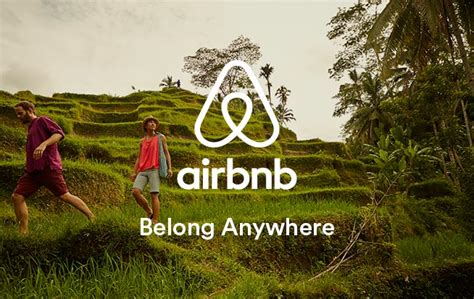 airbnb affiliate satisfy your wanderlust with the airbnb affiliate program