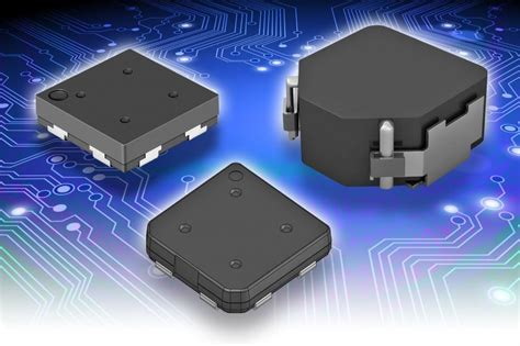toko rf inductors toko inductors uk 28 images next generation murata toko power inductors and lf antenna coils