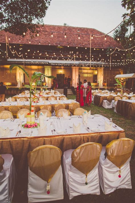 1000 ideas about india wedding on indian