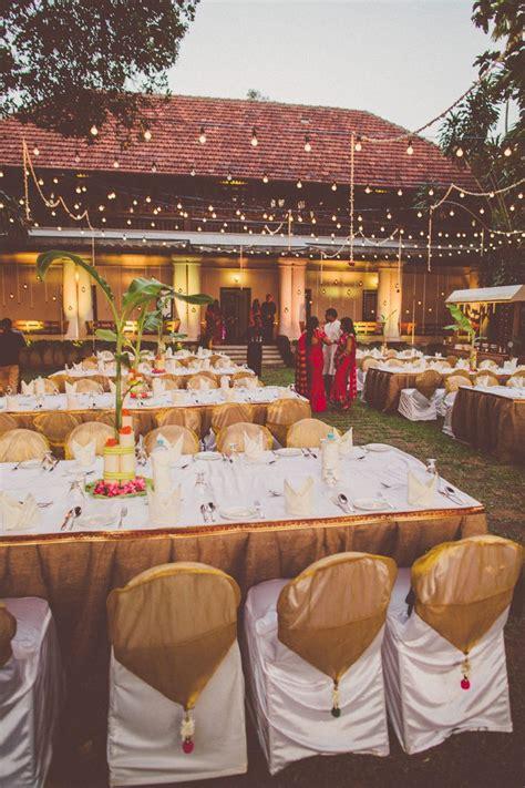 themes photography kerala 1000 ideas about india wedding on pinterest indian