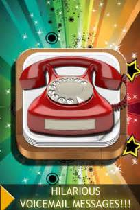 voice machine app 免費娛樂app voicemail booth pro answering machine