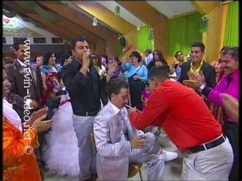 Hochzeit Xesan by Kurdische Hochzeit 2010 Daweta Kenan G 252 Lperi Hozan