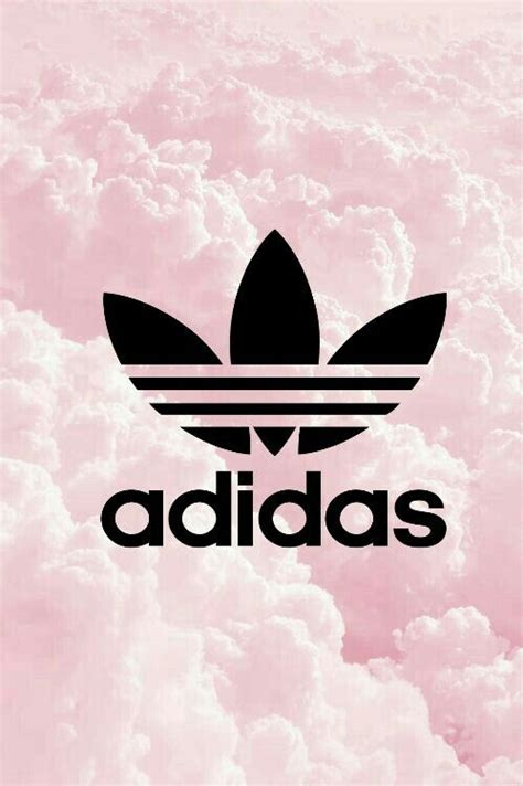 Did Adidas Sign With The Mba by Die Besten 25 Nike Handyh 252 Lle Ideen Auf