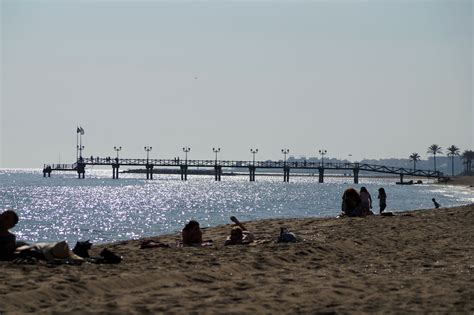 best beach in marbella top 10 beaches in marbella costa del sol news