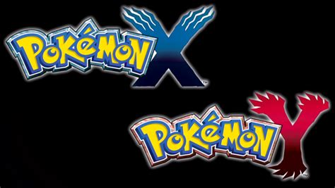 x and y lgbt characters of x and y geeks out