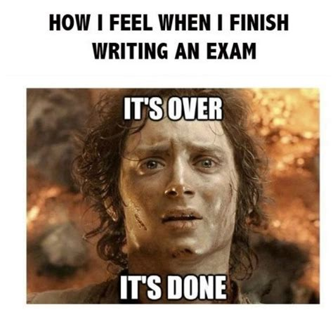 Bar Exam Meme - bar exam quotes like success