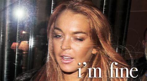 Lindsay Lohan Arrest Records Lindsay Lohan S Criminal Record Part 2 Lindsay Lohan Fanpop