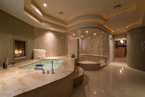 Beautiful Spa Bathrooms by Beautiful Spa Like Master Bathrooms Small House Plans Modern