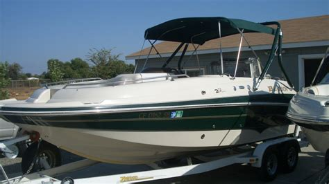 hurricane deck boat wakeboard tower lowe deck boat wake tower pictures pictures to pin on
