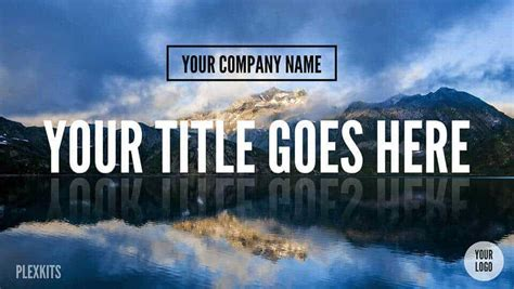 powerpoint layout title text content powerpoint title slide template pack 167 ppt slides