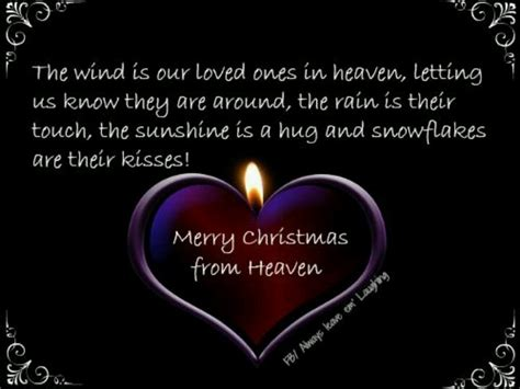images   angel  heaven  loved   missed  pinterest mom