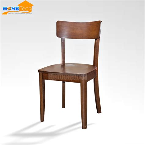 Wood Dining Chairs Wholesale Solid Wood Dining Chair Dining Chair Wholesale Dining Chair Malaysia
